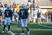 Deajon Nixon Football Recruiting Profile