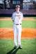 Ty McCaw Baseball Recruiting Profile