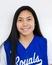 Tehani Yamamoto Softball Recruiting Profile