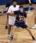 Jasper Coles Men's Basketball Recruiting Profile