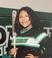 Lily Montoya Softball Recruiting Profile