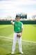 Cross Waters Baseball Recruiting Profile