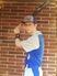 Tylor Wheeler Baseball Recruiting Profile
