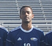 Simon Tesfaledet Men's Soccer Recruiting Profile