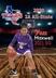 Yasmen Maxwell Women's Basketball Recruiting Profile
