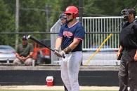 Kaden Clemans's Baseball Recruiting Profile