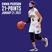 Emma Pierson Women's Basketball Recruiting Profile