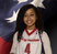 Nia Kemper Women's Basketball Recruiting Profile