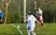 Prince Patel Men's Soccer Recruiting Profile