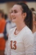 Rebekah Frey Women's Volleyball Recruiting Profile