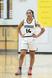 Gabriela Caballero Women's Basketball Recruiting Profile