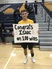 Isaac Grams Wrestling Recruiting Profile