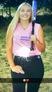 Kailee Stewart Softball Recruiting Profile