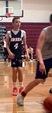 Connor Bosiak Men's Basketball Recruiting Profile