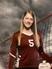 Ema Thompson Women's Volleyball Recruiting Profile