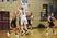 Alexis Curtis Women's Basketball Recruiting Profile