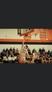 Tyler Jennings Men's Basketball Recruiting Profile