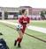 Elizabeth (Lizzie) Hoff Women's Soccer Recruiting Profile