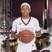 Dwayne Pendleton Men's Basketball Recruiting Profile