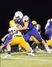Spencer Downs Football Recruiting Profile