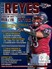 Steve Reyes Football Recruiting Profile