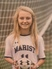 Piper Stewart Women's Soccer Recruiting Profile