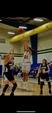Taegan Ramos Women's Basketball Recruiting Profile