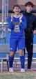 José Cañas Men's Soccer Recruiting Profile