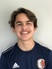 Matthew Brantley Men's Soccer Recruiting Profile