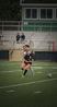 Camryn Newman Women's Soccer Recruiting Profile