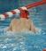 Caleb Griffy Men's Swimming Recruiting Profile