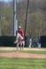 Brayden Rainwater Baseball Recruiting Profile