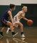 Kayla Bauldree Women's Basketball Recruiting Profile