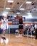 Jayden Rutherford Men's Basketball Recruiting Profile