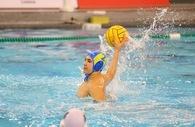 Adam Mekni's Men's Water Polo Recruiting Profile