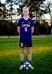 Corbin Harris Men's Soccer Recruiting Profile