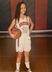Victoria Mallory Women's Basketball Recruiting Profile