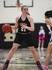 Deb Altshuler Women's Basketball Recruiting Profile