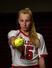 Emma Maurer Softball Recruiting Profile
