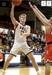 Ben Cosner Men's Basketball Recruiting Profile
