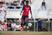 Shepherd Koffie Men's Soccer Recruiting Profile