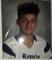 Anas Everette Football Recruiting Profile