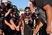 Beto Bobadilla Football Recruiting Profile