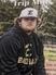 Trip Mills Baseball Recruiting Profile