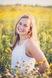 Kayla Sayovitz Women's Swimming Recruiting Profile
