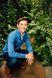 Grayson Flambures Men's Golf Recruiting Profile