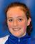 Zoe Furber Field Hockey Recruiting Profile