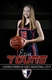 Erin Young Women's Basketball Recruiting Profile