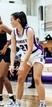 Gabby Ramm Women's Basketball Recruiting Profile