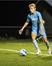 Sumner Nenninger Men's Soccer Recruiting Profile